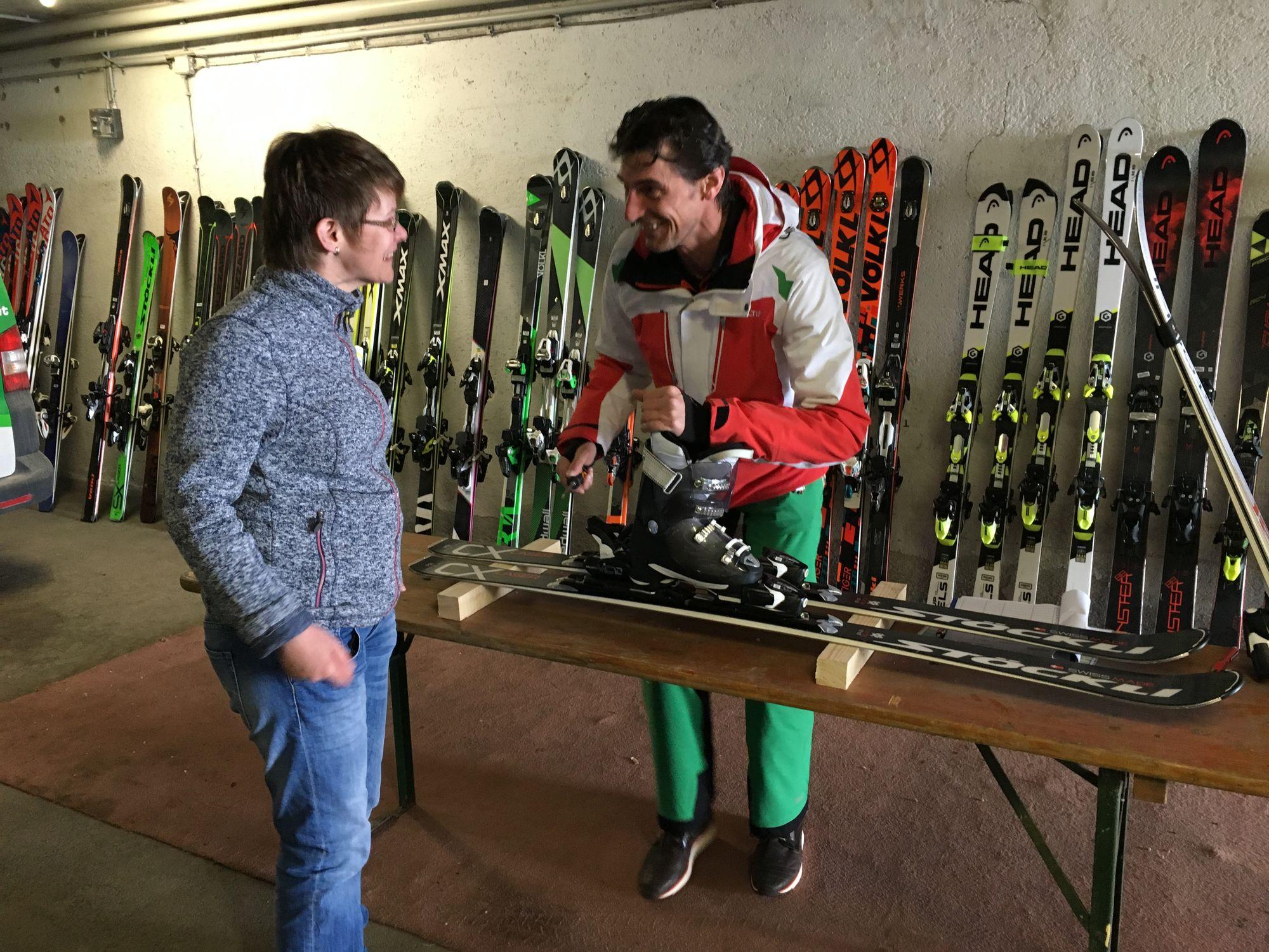 Skitest Hochgurgl 16