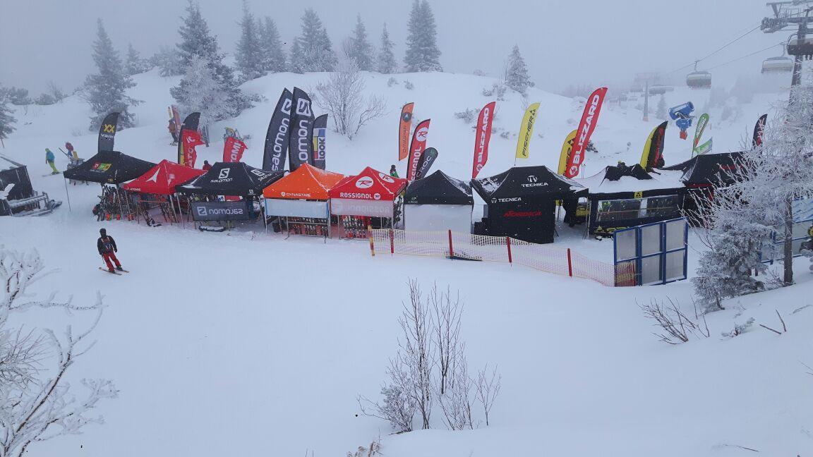 Skitest 2017