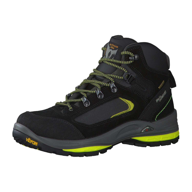 415010040riw Schuhe