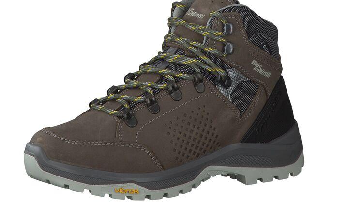 415300075riw Schuhe