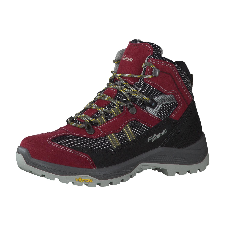 415500008riw Schuhe