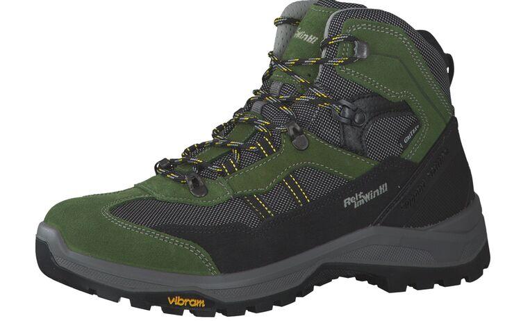 415700011riw Schuhe