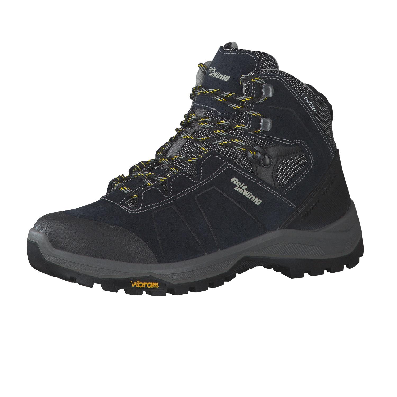 415810034riw Schuhe