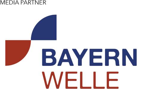 Bayern Welle Logo