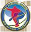 Filiallogo Skischule 1
