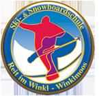 Skischule Reit im Winkl