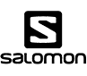 Partnerlogo Salomon 1