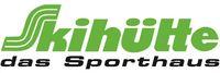 Skihuette Logo Ohne Intersport Ohne Reit Im Winkl Klein