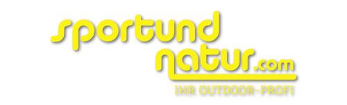 Sport und Natur Logo